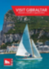 Visit-Gibraltar-Brochure-thumb.jpg