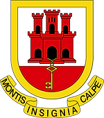Coat_of_arms_of_Gibraltar1.svg.png