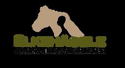 22_logo-22.png