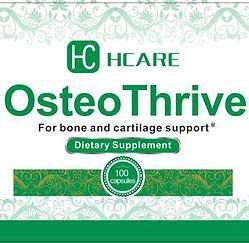 OsteoThrive.jpg