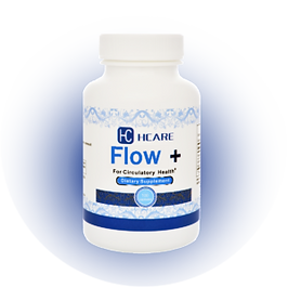 Flow+, Han Nutrition Care, Eileen Han, Chinese herbal medicine, natural supplements, circulation, heart health, stroke prevention, Mushroom supplement, liver detox, pro-biotic skin cream, psoriasis, osteoporosis, osteopenia, boost immune system, hangover, joint pain, vegetarian capsules