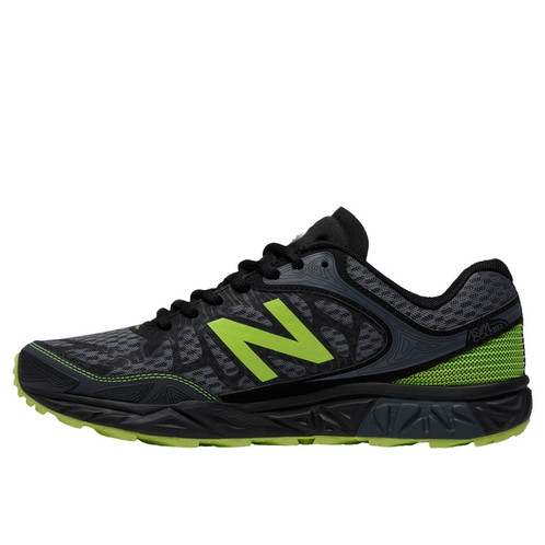 new concept e2757 87696 Named for the famous ultra-run held high in the Colorado mountains, New  Balance Leadville V3 trail running shoes are a more breathable update to a  popular ...