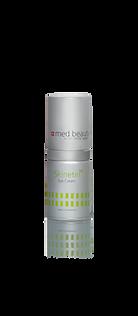 csm_MedBeauty_Produkte_Skinetin_Eye-Crea