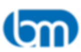 Logo_bill_medical_transparent.png
