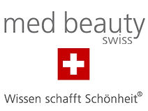 Logo_med_beauty.jpg