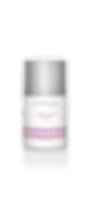 Gly Skin Lotion med Beauty Dr Gerny