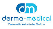 190331_Logo_Derma_Medical_weiß[224].jpg