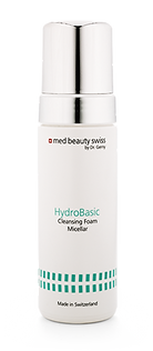 csm_MBS_HydroBasic_CleansingFoamMicellar