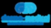 Logo_derma_medical_transparent.png