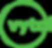 vytal logo_green (1).png