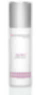 Gly Skin Cleanser med Beauty Dr Gerny