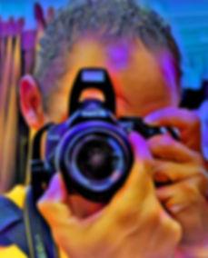 PhotosbyDamien.JPG