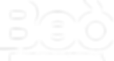 Beò_Logo_Tag_White-7705447e50507c223cb0a