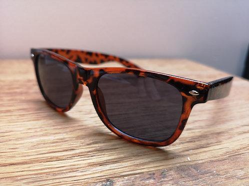 Beo Sunglasses