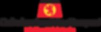CalMac logo.png