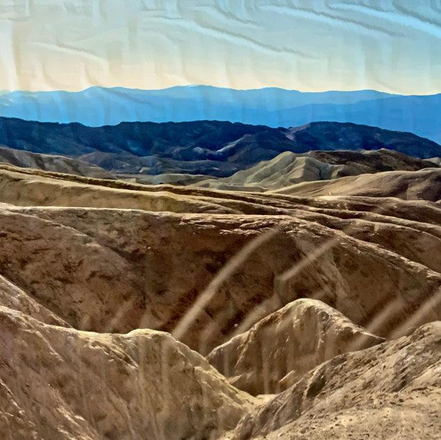 28_Paesaggio montuoso