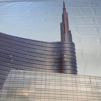 5_Unicredit tower