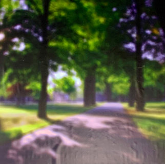 8_Parco di Monza