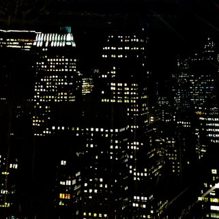 4_Skyline