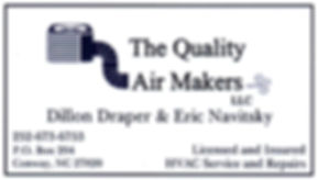 quality air makers.jpg