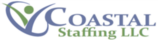 Coastal-Staffing-Logo.png