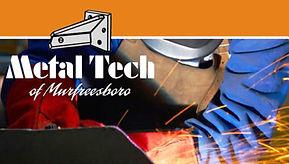 MetalTech-Murfreesboro.jpg