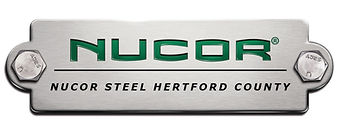 JPG_Plate_Nucor_Steel_HertfordCounty.jpg