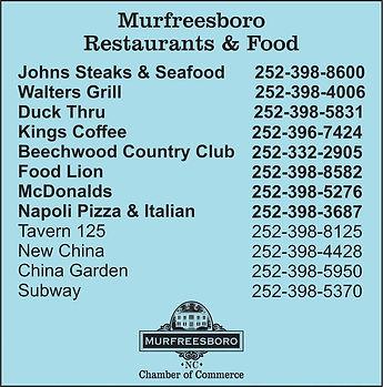 Restaurants105.jpg
