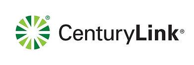 Century Link.jpg