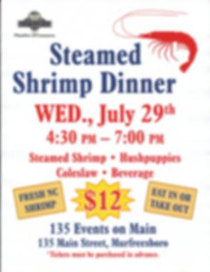 Shrimp2020.jpg
