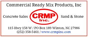 CRMP.png