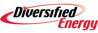 diversified-energy-logo.jpg