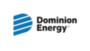 dominionenergy.png