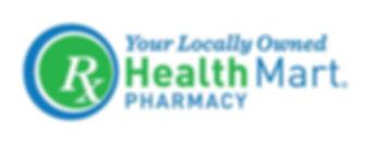 Healthmart.jpg