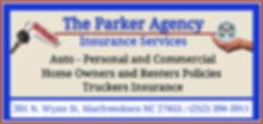 Parker Banner.png