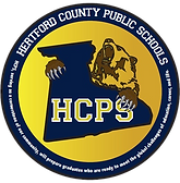 Logo_HCPS District no trim a.png