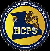 Logo_HCPS District no trim a.png