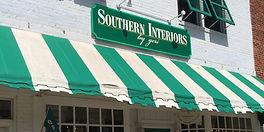 Southern interiors (1).jpg