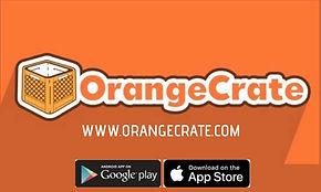 Orange Crate.jpg