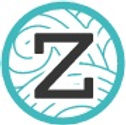 ZenLogoJPG.jpg