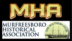 MHA Logo1.png