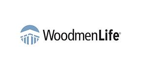 wl-logo.png