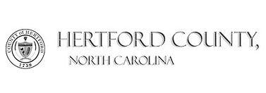 hertford-gob.jpg