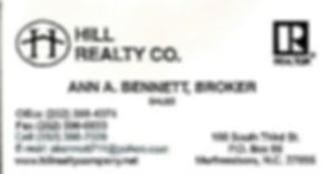 Hill Realty-page-001.jpg