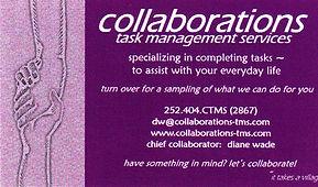 CollaborationsCard_0001.jpg