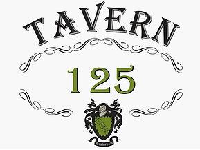 Tavern125 (1).jpg
