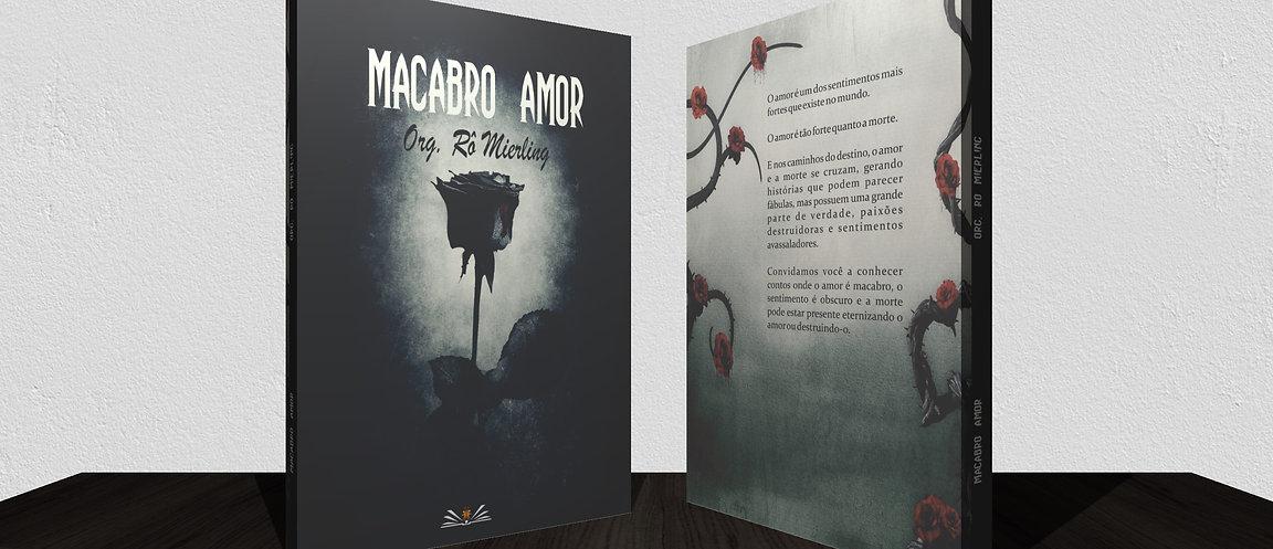 capa (3).jpg