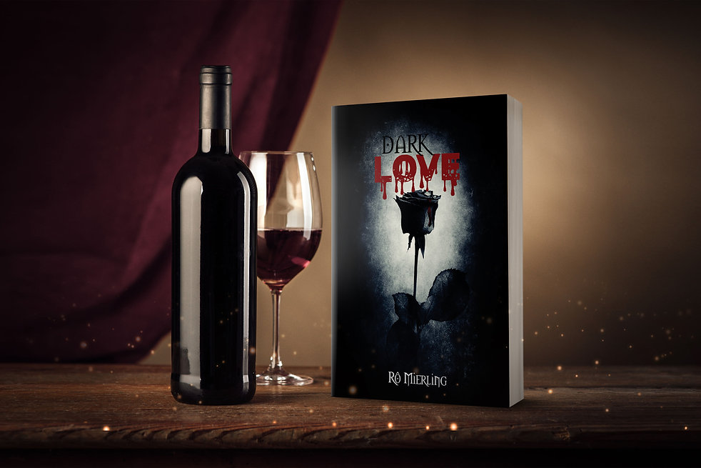 034-5x8-Wine-Bottle-Glass-Drama-Mockup-C