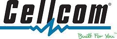 Cellcom_BFY (2) tagjpg.jpg