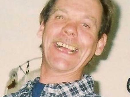 Dale R. Jensen